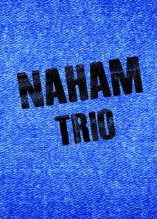 naham-trio-web